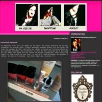 L'affaire « Marc By Marc Jacobs » #2