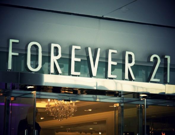 _forever21_barcelona.5