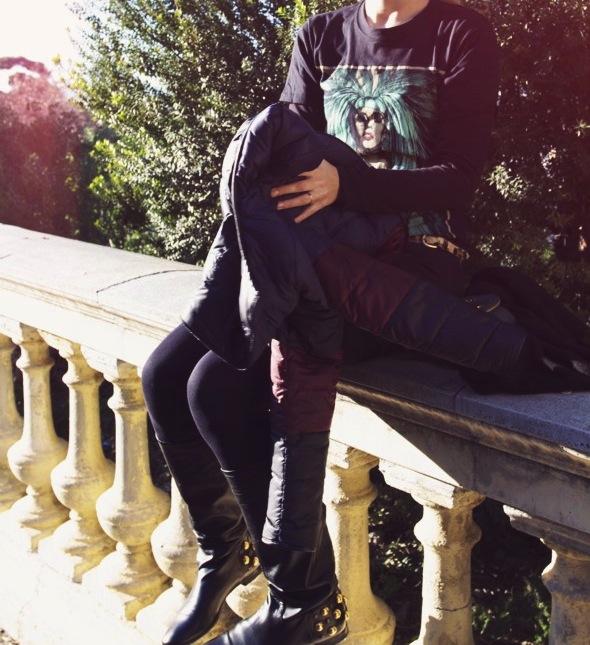 _Gucci babuska babouska boots flats black noir bottes_effected-001