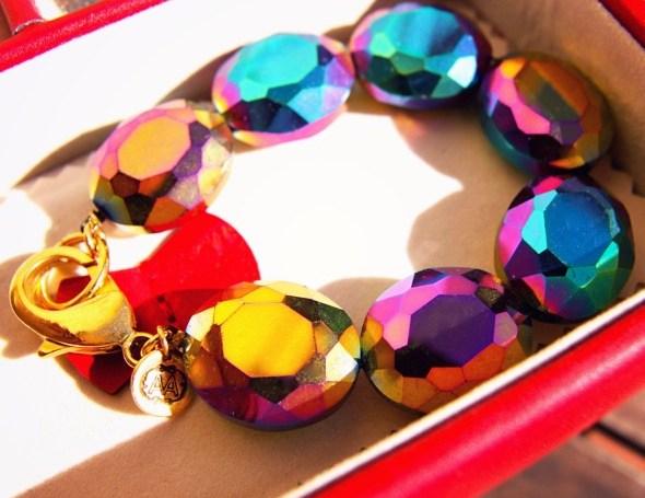 -jewel box boite à bijoux bracelet pepin adeline affre_effected