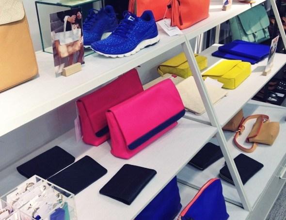 t & other stories shop tienda barcelona_effected
