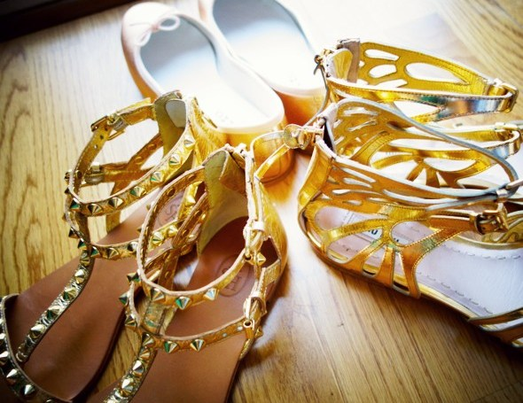 chaussures zapatos miu miu capretto ash malibu repetto rich or oro gold_effected