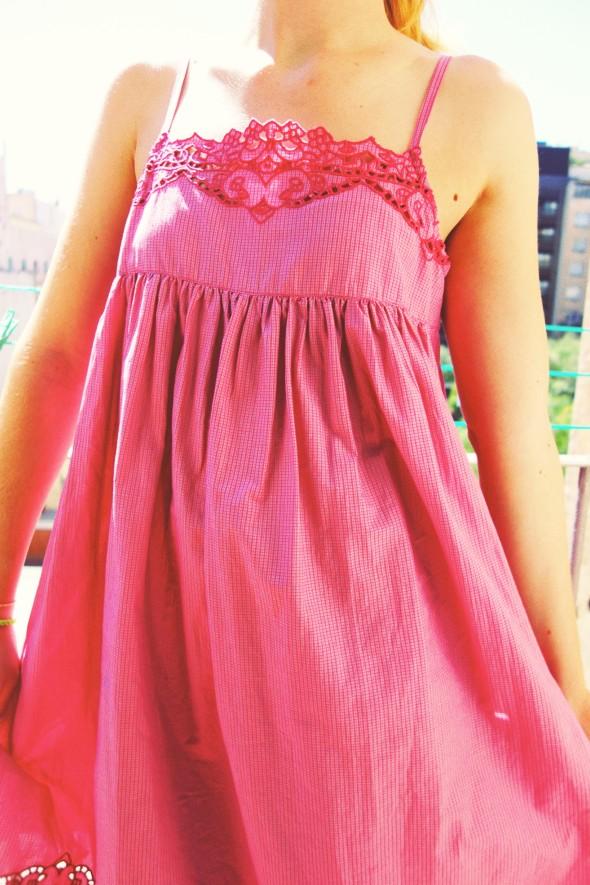-robe dress paul & joe sister 2012 2013 spring summer sornette sornettes printemps été_effected-001