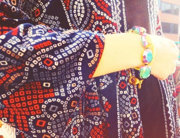 _oh peace velvet dress robe free people 2013 velours_effected
