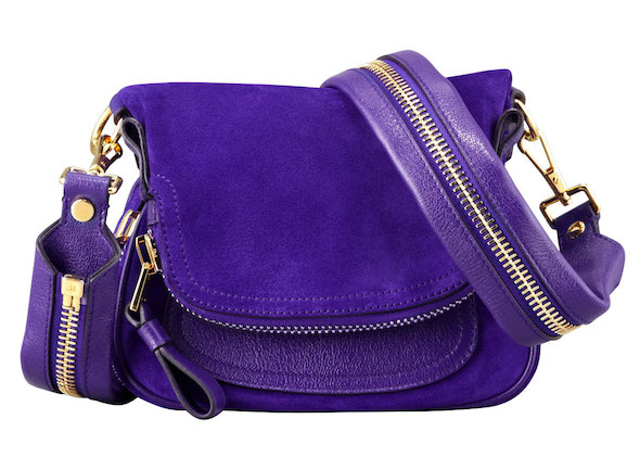 tom ford jennifer suede purple - copie