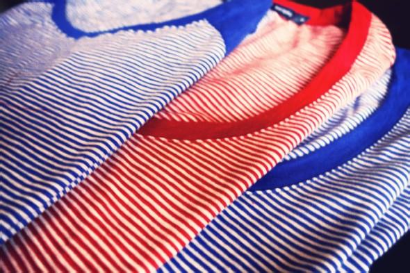 -petit bateau tshirts 2013 2014 marinieres stripes striped rayures rayé_effected-001