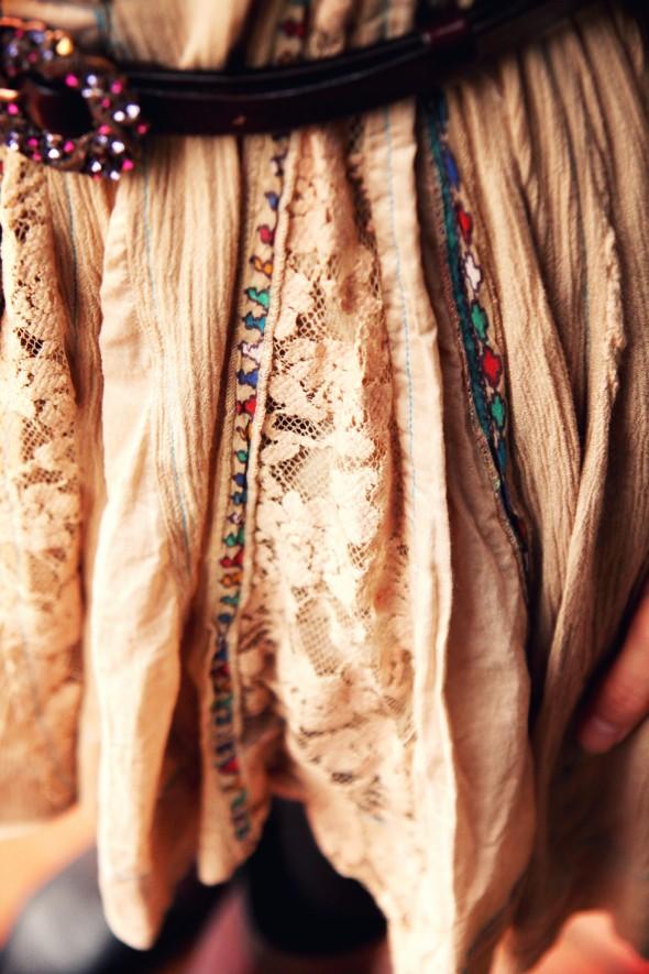 _outfit bottines claudine salamander robe dress free people beige 2014.jpg_effected