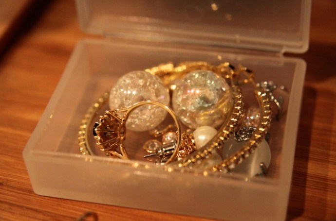muji_little_jewel_box_earrings_ring