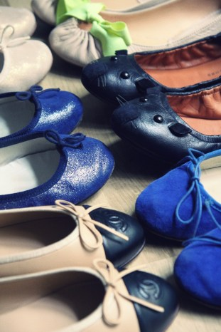ballerines_ballerinas_flats_chanel_repetto_maloles_anniel_marc_by_marc_jacobs_leather_piel_cuir_shoes_chaussures_effected
