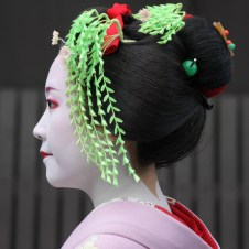 geisha_japan_japon_maiko_