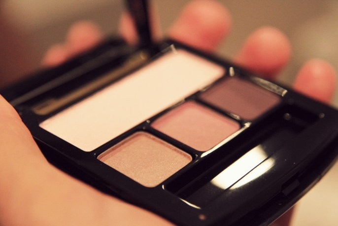 palette_maquillage_make_up__effected-001