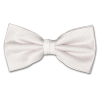 Shop your favorite bow tie online!