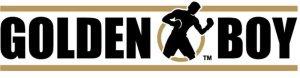 golden boy logo