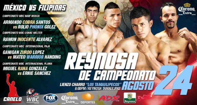 reynosa banner-24-8-2013