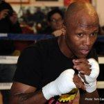 007 Zab shadow boxing IMG_5070