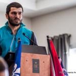 1-press conference-0003 - Artur Beterbiev
