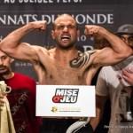 1-weigh in-0010 - Joey _Twinkle Fingers_ Hernandez - Swing Bout