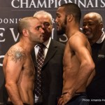 1-weigh in-0012 - Hernandez Williams - Swing Bout