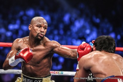 [Image: 1-MAYPAC-FIGHTNIGHT-TRAPPFOTOS-5238.jpg?fit=420%2C280]