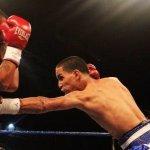 Emmanuel Rodriguez vs Felipe Rivas (3)