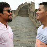 Pacquiao_Rios_GreatWall_130729_003a