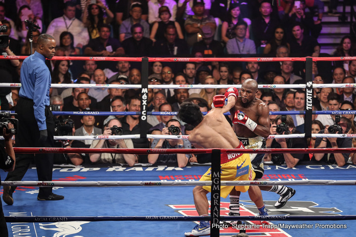 1-MAYPAC-FIGHTNIGHT-TRAPPFOTOS-5147
