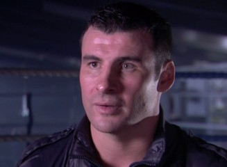 Calzaghe Hopkins Calzaghe vs Hopkins  joe calzaghe bernard hopkins