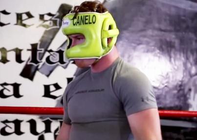 canelo66