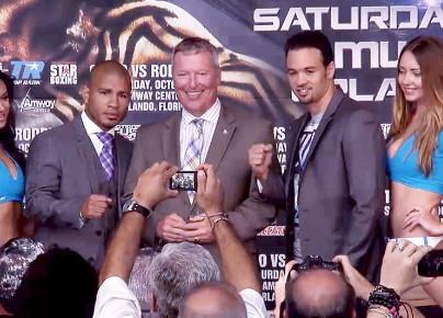 http://i0.wp.com/www.boxingnews24.com/wp-content/uploads/cotto39.jpg?resize=404%2C290