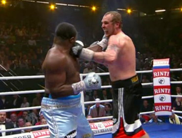 Mariusz Wach Klitschko Wach Klitschko vs. Wach Helenius Willams Helenius vs. Willams  wladimir klitschko robert helenius