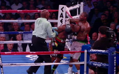 Hopkins Toney Hopkins vs. Toney  james toney bernard hopkins