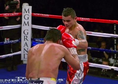 Maidana McCloskey Maidana vs. McCloskey  timothy bradley paul mccloskey marcos rene maidana