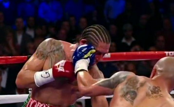 Cotto Margarito Cotto vs. Margarito  miguel cotto antonio margarito
