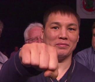 http://i0.wp.com/www.boxingnews24.com/wp-content/uploads/provodnikov322.jpg?fit=400%2C400
