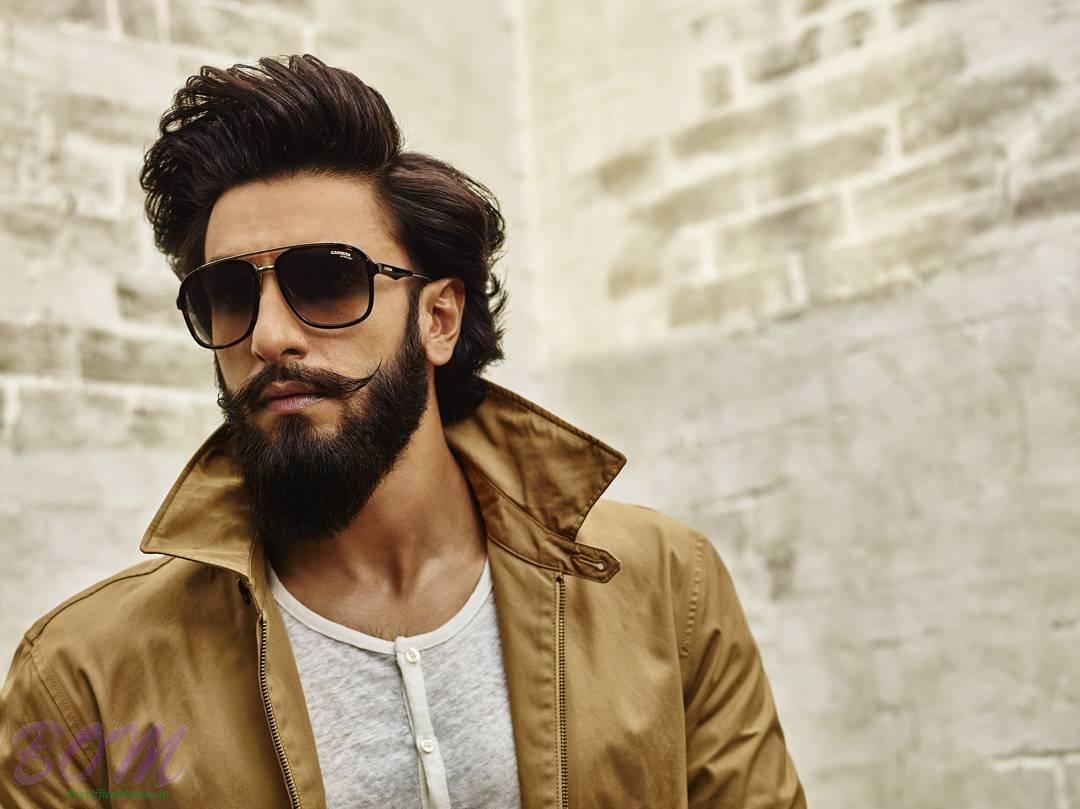 Akshay Kumar Hd Wallpaper Ranveer Singh Popping Colar Style Pics Bollywood Actor Movie