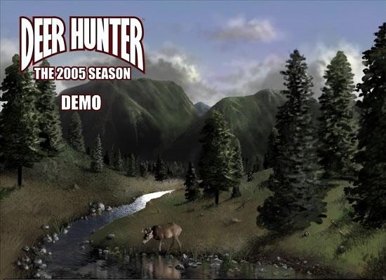 deerhunter2005-01