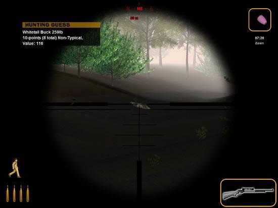 deerhunter2005-04