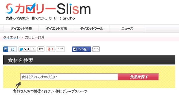 slism