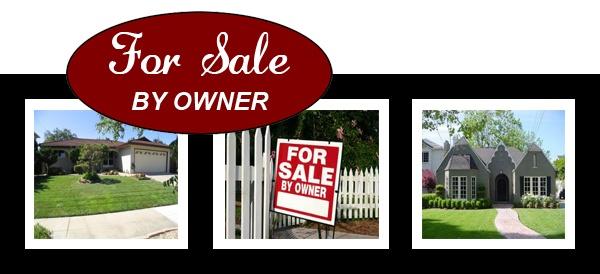 Silicon Valley Real Estate, Silicon Valley Homes for Sale, Silicon