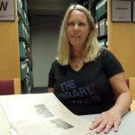 Janet DeVries, President Boynton Beach Historical Society