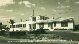 mar lago club boynton beach for blog