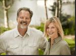 Mike & Sally | Bozeman Luxury Real Estate
