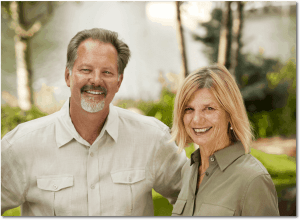 Sally-Mike-Bozeman-Luxury-Real-Estate