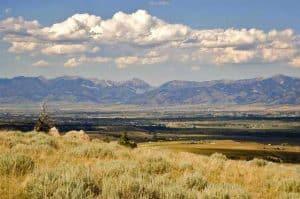 Montana Ranch Gallatin Gateway 1