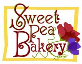 Sweet Pea Bakery | Bozeman Luxury Real Estate