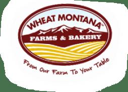 Wheat Montana   Bozeman Luxury Real Estate
