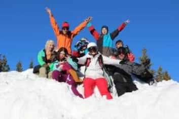 BYEP, Big Sky Youth Empowerment, Montana, Real Estate, Bozeman