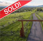 Selling Your Home in Bozeman 1