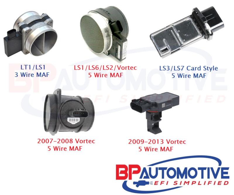 LT1 T56/Non Electric 24x Conversion Standalone Swap Harness