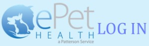 epet health new